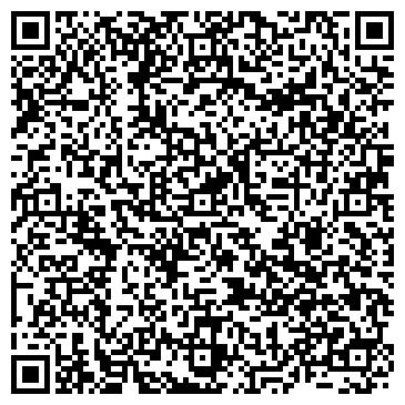 """QR-код с контактной информацией организации ОсОО Eventm Кулинария """"FOOD HOUSE"""""""