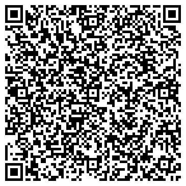 QR-код с контактной информацией организации ООО Слетать. ру