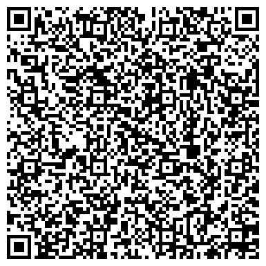 QR-код с контактной информацией организации IMC Partners Оценка и Консалтинг, ТОО