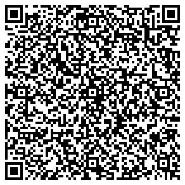 QR-код с контактной информацией организации СВЯЗЬГЕОЛОГИЯ