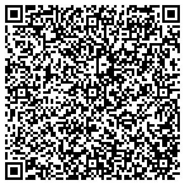 QR-код с контактной информацией организации ООО Полоцкое книжное издательство
