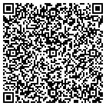 QR-код с контактной информацией организации ИП Евро Реклама