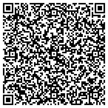 QR-код с контактной информацией организации ООО FURNITEX