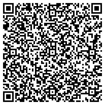 QR-код с контактной информацией организации ЧТПУП Ритуальный Дом