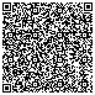 QR-код с контактной информацией организации ТОО SERIKOV COFFEE COMPANY