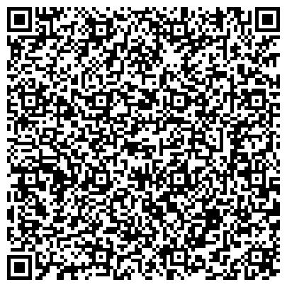"""QR-код с контактной информацией организации ИП Компания """"СТРОЙ - Инжиниринг"""""""