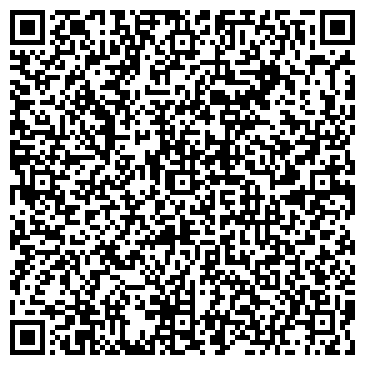 QR-код с контактной информацией организации ООО Технолом
