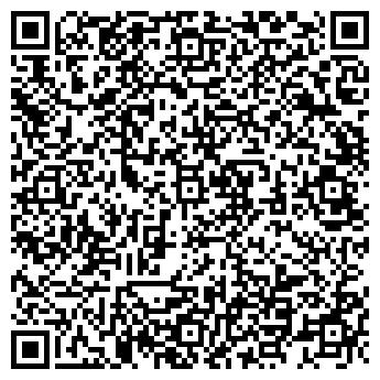 QR-код с контактной информацией организации Бел-Ритуал, Компания
