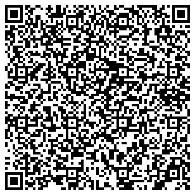 """QR-код с контактной информацией организации Юридическое агенство """"Меритум"""""""