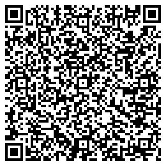 """QR-код с контактной информацией организации ООО """"Ритон"""""""