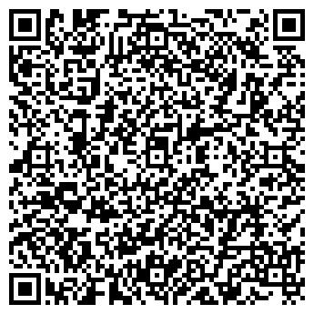 """QR-код с контактной информацией организации СТО """"Дизель сервіс"""""""