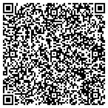 QR-код с контактной информацией организации ГИМНАЗИЯ № 1515