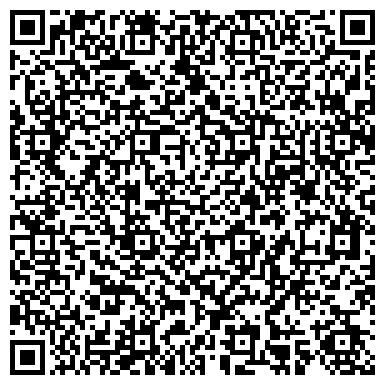 QR-код с контактной информацией организации ООО Центр юридической помощи