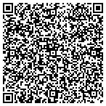 """QR-код с контактной информацией организации """"У ГЕНКИ"""""""