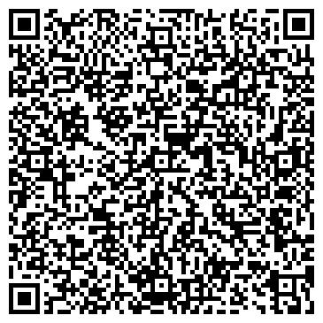 """QR-код с контактной информацией организации ЧП """"ЧП-ПЭТ"""""""