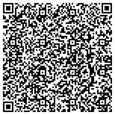 QR-код с контактной информацией организации ОО Защита прав потребителей ДУЛАТ