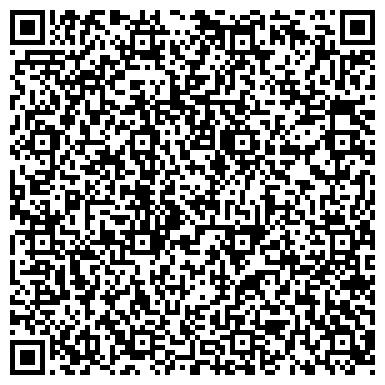 """QR-код с контактной информацией организации Швейная мастерская """"Velour"""""""