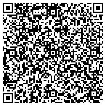 QR-код с контактной информацией организации ГИМНАЗИЯ № 1517