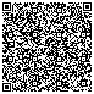 QR-код с контактной информацией организации Особняк на Волхонке