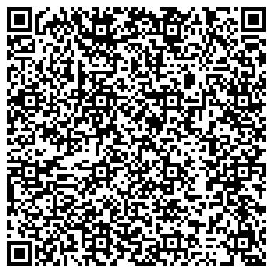 QR-код с контактной информацией организации ООО ЮрВед - услуги адвоката Киев