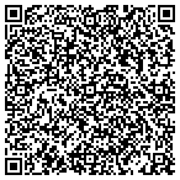 QR-код с контактной информацией организации Хороший сантехник
