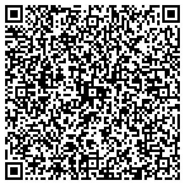 QR-код с контактной информацией организации Калуга Аэро