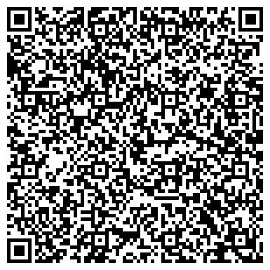 QR-код с контактной информацией организации УПРАВА РАЙОНА ХОРОШЕВО-МНЕВНИКИ