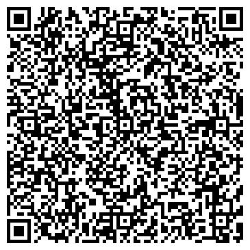 QR-код с контактной информацией организации Релакс - центр
