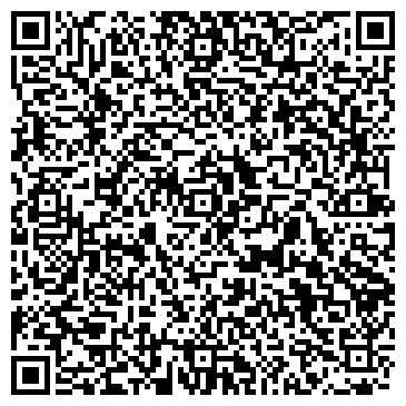 QR-код с контактной информацией организации ООО Агентство «Галерея недвижимости»