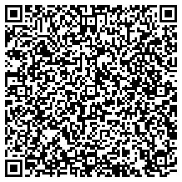 QR-код с контактной информацией организации физ лицо Свадебный фотограф Олег Юршевич