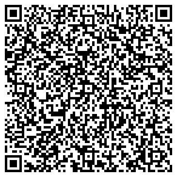 QR-код с контактной информацией организации ООО Арсенал-Пак