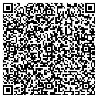 QR-код с контактной информацией организации ООО Белтермотехника