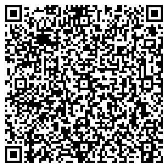 QR-код с контактной информацией организации ООО Окнасеть