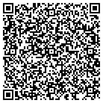 QR-код с контактной информацией организации ООО Руфсистемс