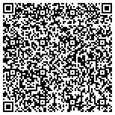 QR-код с контактной информацией организации LLC Простые Терминалы - Master Sky