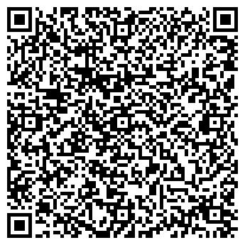 QR-код с контактной информацией организации ООО БЗКПД