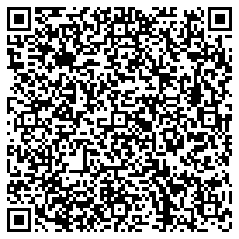QR-код с контактной информацией организации ООО Мир декора