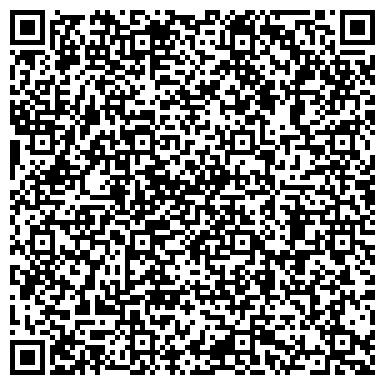 QR-код с контактной информацией организации ЧОУ Фотограф на Свадьбу Одесса