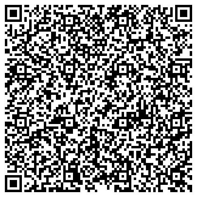 QR-код с контактной информацией организации ООО Магазин строительных материалов Строй Комплект - в Полтаве