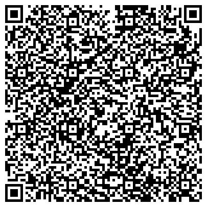 QR-код с контактной информацией организации NOVIKEY - Изготовление дубликатов ключей в Бресте