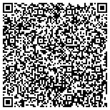 """QR-код с контактной информацией организации ИП Юридический центр """"Правозащитник"""""""
