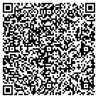QR-код с контактной информацией организации ООО Gumalast