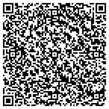 QR-код с контактной информацией организации ИП Openlockservis
