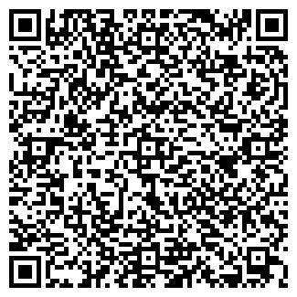 QR-код с контактной информацией организации ИП avtodiagnostik.by