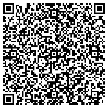 QR-код с контактной информацией организации ТОО Стройсервис АГК
