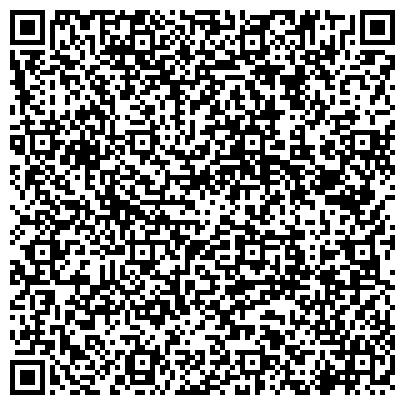 """QR-код с контактной информацией организации Торгово - Производственная Компания """"Био - Вита"""""""