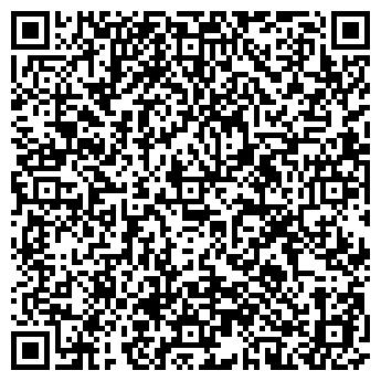 QR-код с контактной информацией организации LTD Цейсимпорт
