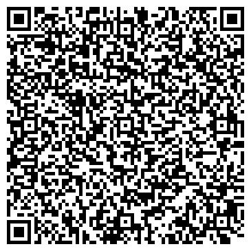 QR-код с контактной информацией организации ИП Мазда СТО