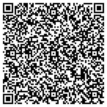 QR-код с контактной информацией организации ФОП Piko-рекламная компания