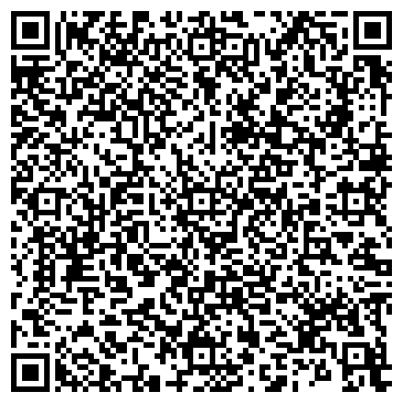 QR-код с контактной информацией организации ИП Семененко В.С.